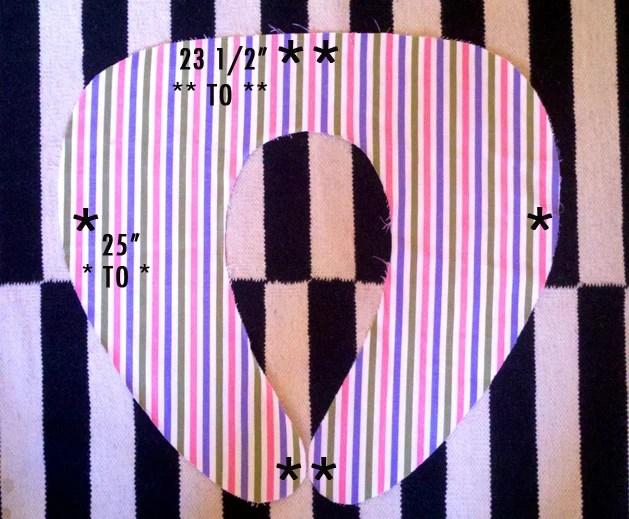 Blog-Pattern Piece.jpg