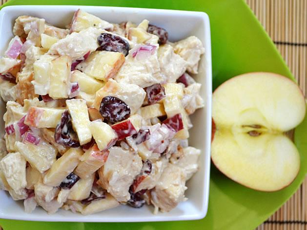 chicken_n_apple_salad.jpg