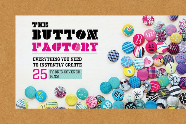 chronicle_button_factory_kit.jpg