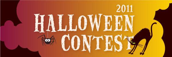 Contest.halloweenBanner_600.jpg