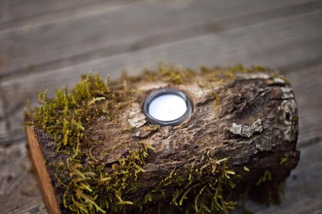 craftzine_woodland_candle_07.jpg