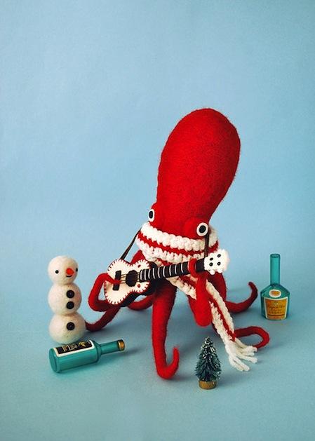 dress_up_octopus_flickr_roundup.jpg