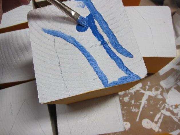 elephantblockpuzzle_step10.JPG