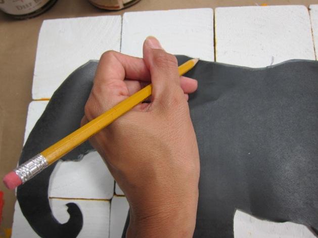 elephantblockpuzzle_step9.JPG