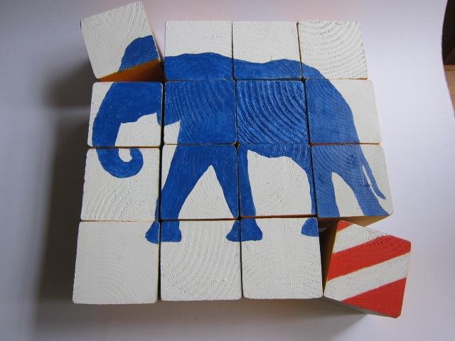 elephantpuzzlefinal6.JPG