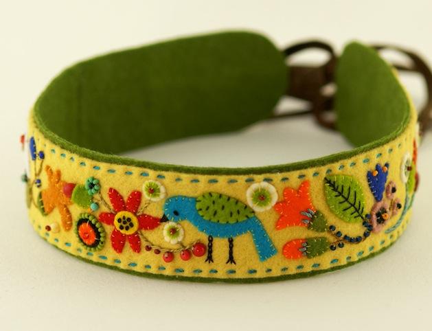 elsita_embroidered_felt_headband.jpg