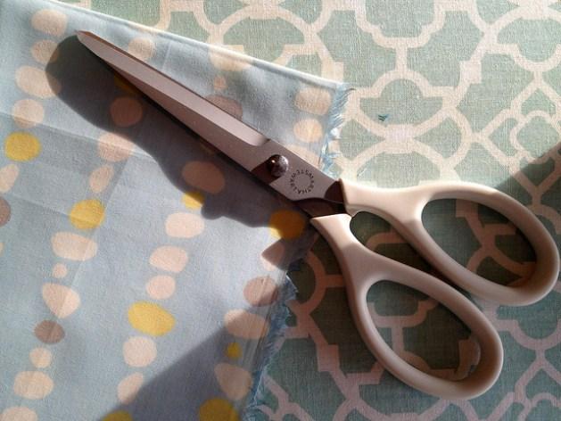 fabricpaperchain2.jpg