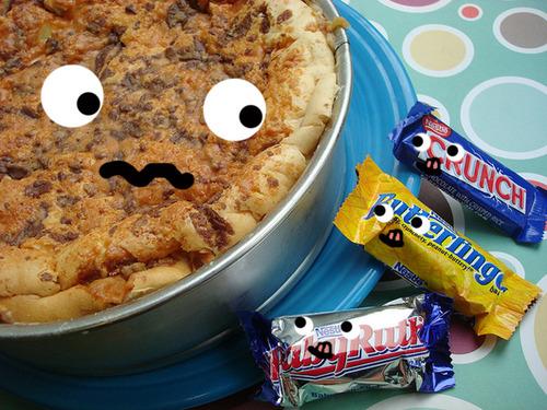 funsize_cheesecake.jpg