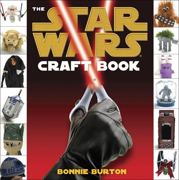 geek_guide_star_wars_craft_book.jpg