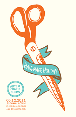 handmadeholiday_poster_web.jpg