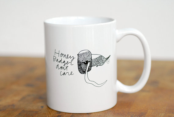honey_badger_mug.jpg