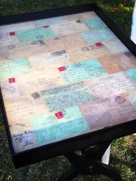 Modpodgerocks_Luggage_rack_table.jpg