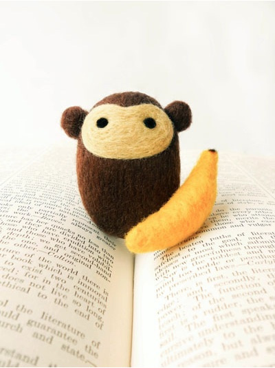 needle_felted_monkey_flickr_roundup.jpg