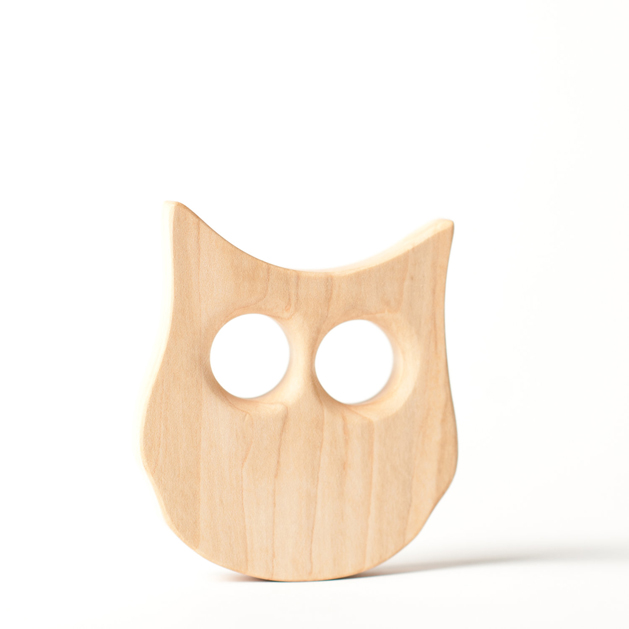 owl_teether_1.jpg