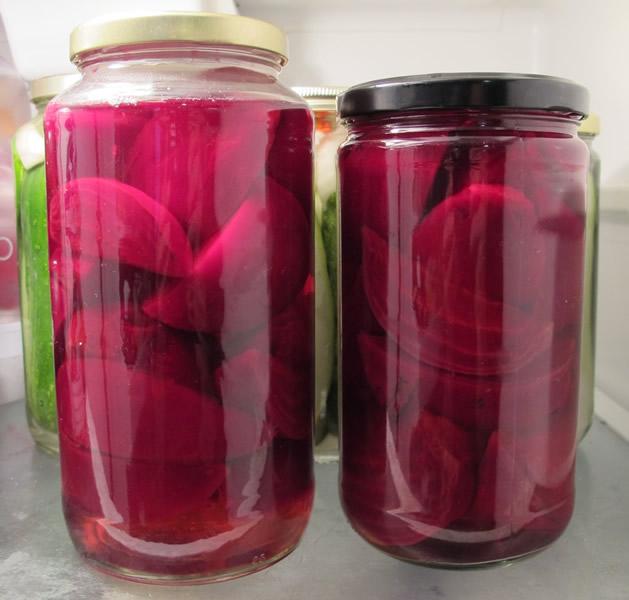 pickled_beets.jpg
