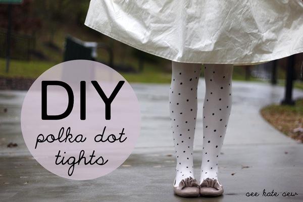 see_kate_sew_DIY_polka_dot_tights.jpg