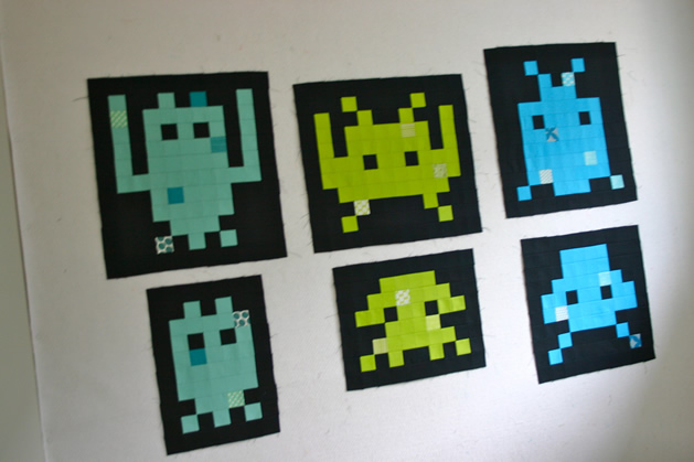 space_invaders_quilt_group.jpg