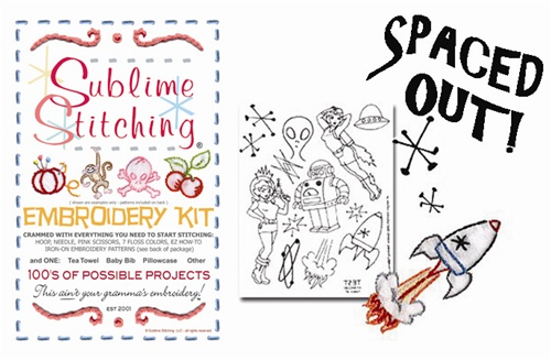 sublime_stitching_embroidery_kit_spaced_out.jpg
