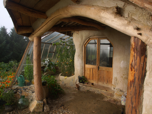 woodland home-entrnce.jpg