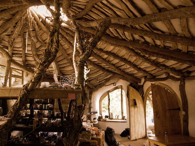 woodland home-wide kitchen end.jpg