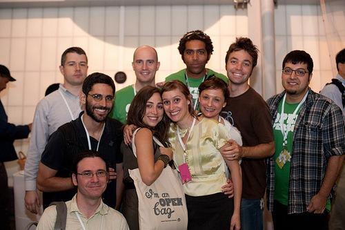 2011-Team