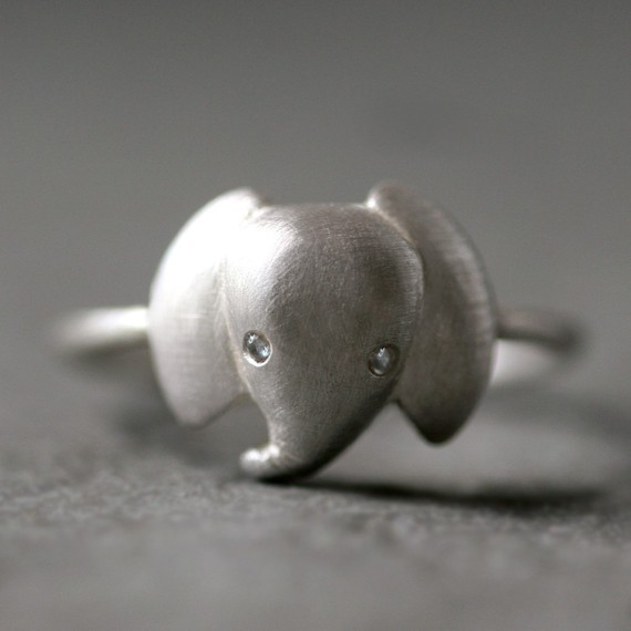 baby_elephant_ring.jpg