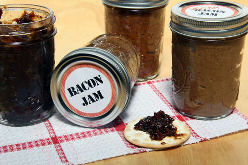 BAM-Bacon-Jam-Recipe.jpg