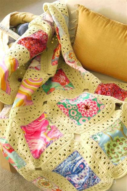 best_of_quilting_crochet_fabric_blanket.jpg