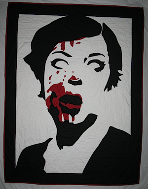 best_of_quilting_Zombie_Quilt.png