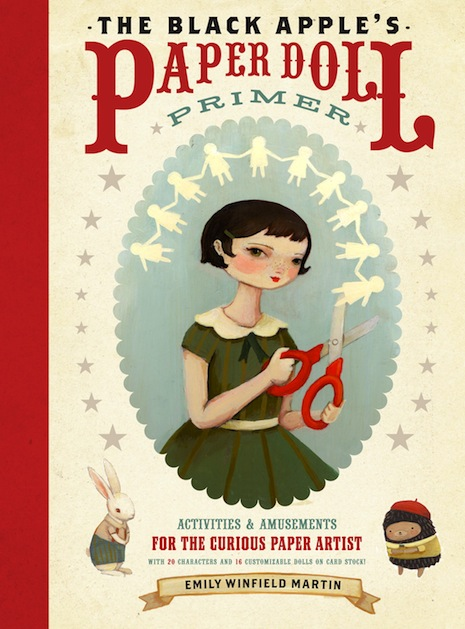 black_apple_paper_doll_primer_book_gift_guide.jpg