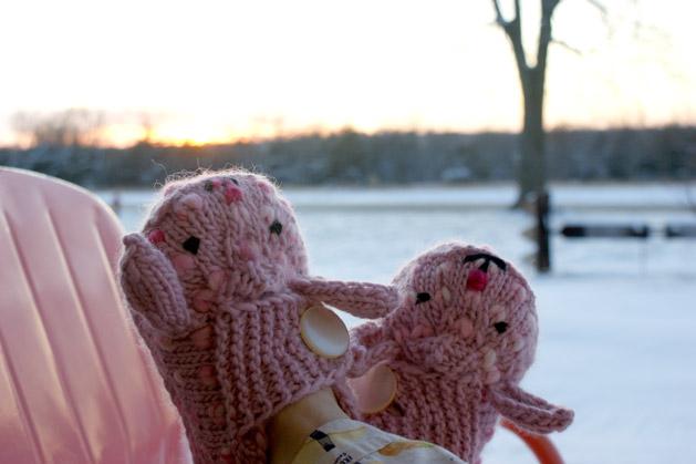 bunny slippers.jpg