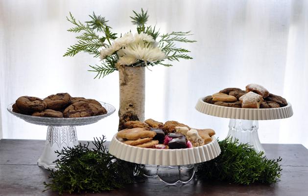 cakestand_group3.jpg