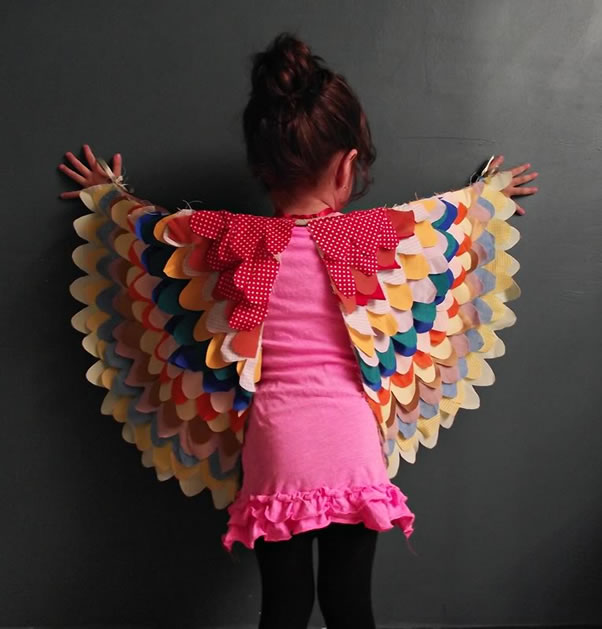 child_bird_wings_best_of_craft.jpg