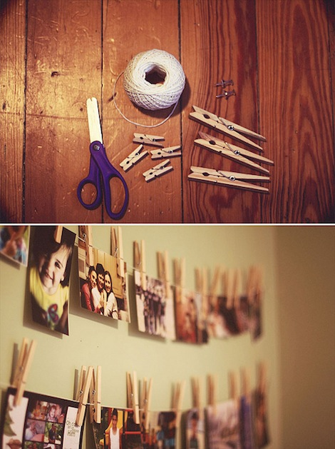 clothespin_photo_wall_flickr_roundup.jpg
