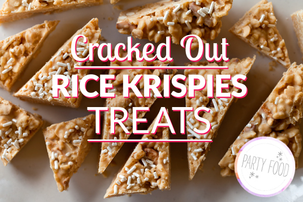 cracked-out-rice-krispies-treats.jpg