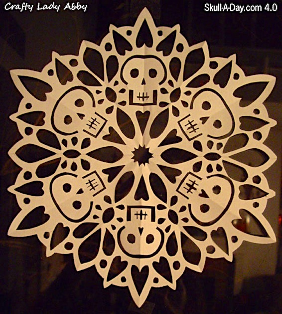 crafty_lady_abby_skull_snowflake.jpg