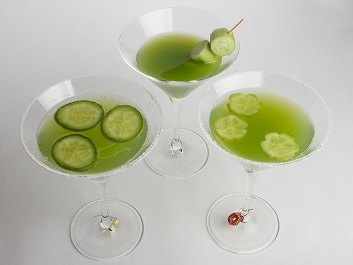 cucumber_martinis.jpg