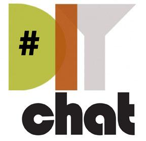 diychat_logo.jpg