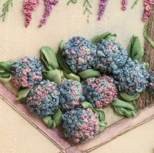 embroidered_hydrangeas.jpg