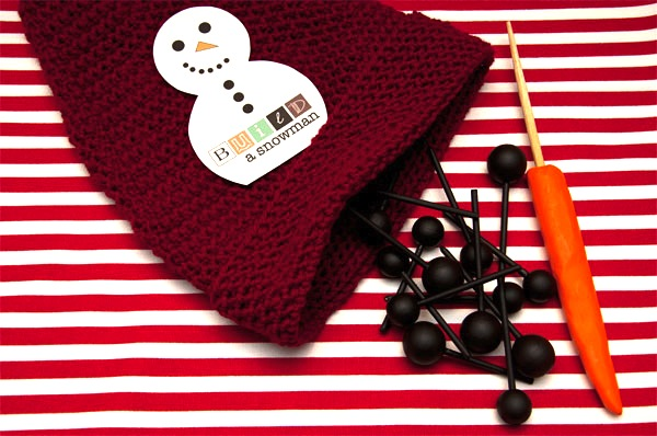 fleetingthing_snowman_kit.jpg
