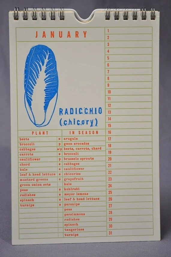 garden_calendar.jpg