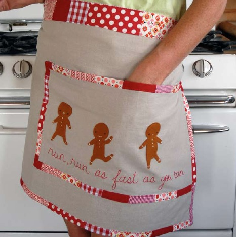 gingerbread_man_apron_lark.jpg
