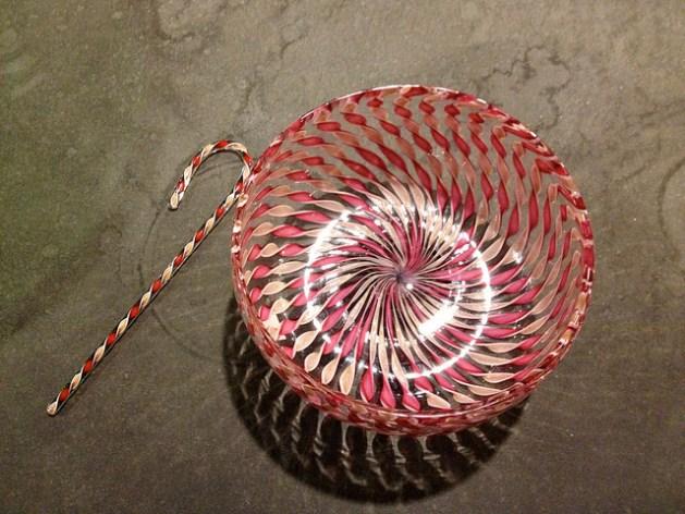 glassshop11.jpg