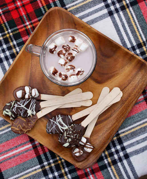 how_to_hot_chocolate_spoons.jpg