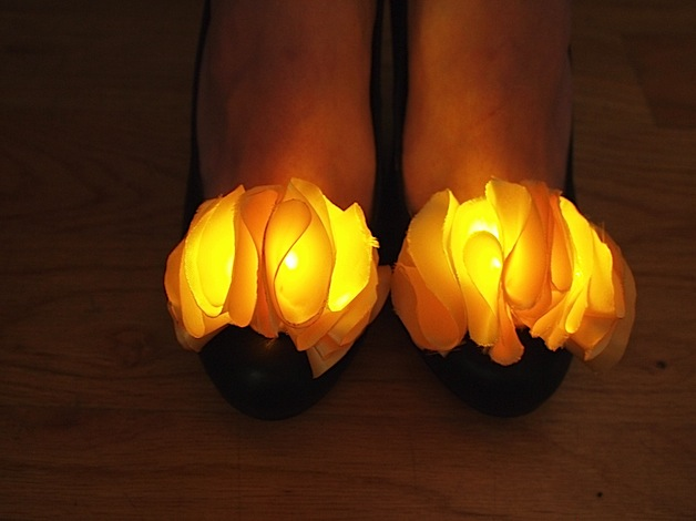 lightup shoes.jpg