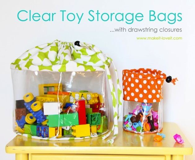 makeit-loveit_toy_storage_bags.jpg
