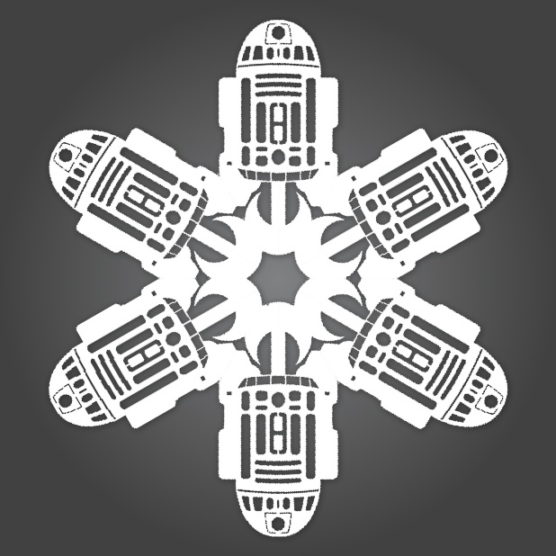 matters_of_grey_R2_D2 copy.jpg