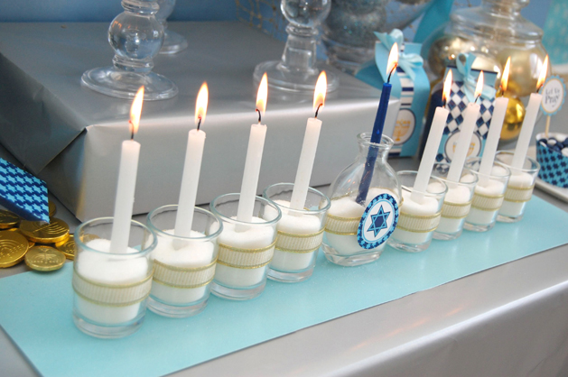 menorah_step_4.jpg