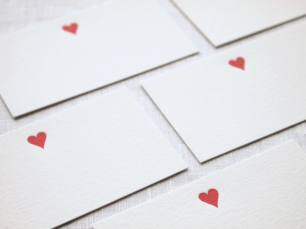 Petite_Heart_Letterpress_Mini_Cards_flickr_roundup.jpg
