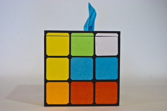 rubiks_cube_tissue_box_cover.jpg